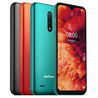 """Ulefone Note 8p 5.5"""" Smartphone Unlocked Android 10 Dual Sim 16gb Mobile Phone"""