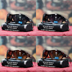 NEW MENS HERO SHIELD SUNGLASSES SPROTS DRIVING STYLISH 4 COLORS SHADES