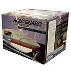 DOWCO+65051%2D00+AQUAGUARD+CLIMATESHIELD+14%2D16+FT+V+AND+TRI+HULL+BOAT+COVER