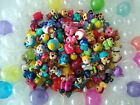 SQUINKIES with bubble Mixed Lot In Random For Children gift 20/30/40pc UK