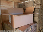 "Large Removal/Storage/Packing/House Moving Double Walled Boxes 23""x15""x11"""