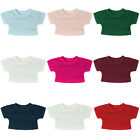New MUMBLES Teddy T-Shirt in 9 colours S - L