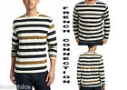 MENS FRENCH CONNECTION LONG SLEEVE SHIRT - GREAT PRESENT BNWT