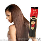 """10"""" Saga Gold Remy Yaky Premium Quality 100% Human Hair Weave Hair Extensions"""