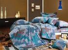 PUZZLE Queen/King Size Bed Quilt/Doona/Duvet Cover Set New 100% Cotton