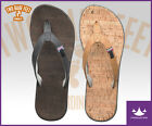 Freewaters MAYA Womens Sandals Flip Flops - Two Bare Feet Clearance Sale!