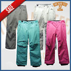 O'NEILL Womens Escape Agate Pants Trousers Salopettes - Choose Colour & Size