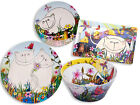 Splash - Cats - Photoprint Melamine - Bowls, Plates & Trays Available