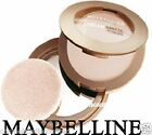Maybelline    Dream Matte Powder Compact  MAKE UP  Your choice