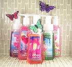 Bath & Body Works - Anti-Bacterial HAND SOAP - You Pick