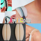 Release Pain Cushions Non-slip Silicone Bra Useful Proteck Holder Shoulder Pads