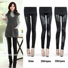 hot new fashion lady women sexy slim elasticity leggings office dancing wear