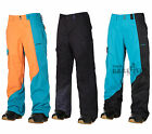 O'NEILL Escape LINE UP Mens Snow Ski Pants Trousers Salopettes XS - 2XL