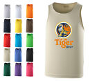 Tiger Beer Running Vest *Cooltex*