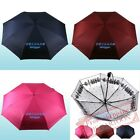 JAPAN ELEPHANT CLAN AUTO OPEN & CLOSE UV-COATING TOWER UMBRELLA 9988