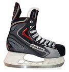Bauer Vapor Elite Ice Skates - Junior / Senior Sizes Available + Free Sharpening