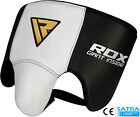 RDX Groin Guard Protector MMA Cup Boxing Abdo Gloves Box Shorts Muay Thai Kick K