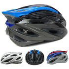 Adults Unisex Men Women Mountain Road Bicycle Bike Cycling Helmet Universal Size