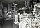 1941 NEWSSTAND COCA COLA ACTION COMICS PEPSI PHOTO VINTAGE HISTORICAL