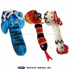 Knitted Animal Willy Warmer Elephant Snake Chicken Pouch Gay Gift