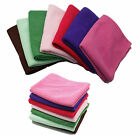 New Outdoor Travel Camping Hiking Sports Soft Fast Quick Drying Microfiber Towel