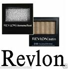 REVLON Color SATIN or diamond lust EYE SHADOW eyeshadow  CHOOSE your color