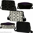 "9.7 Tablet Sleeve Carry Case iPad Messenger Bag 1 2 3 4 Air 10.1 Cover 10"" Inch"