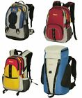 Rokk  Camping/Hiking Backpacks