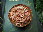 Magical Wood Chips For Incense Making or Spell Work - Pagan, Wicca, Witchcraft