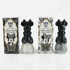 Anna Sui Disney Minnie Mouse Nail Color N Nail Polish Limited Edition 8ml/0.27oz