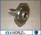 Landcruiser HZJ80 HDJ80 Series Axle Front - Spindle