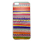 FASHION Tribal Andes Aztec Triangle Stripe Durable Case Cover Of Apple iPhone 5c