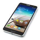 Star N3+ Smartphone MTK6592 Octa Core 2GB 16GB 5.7 Inch Android 4.2 3G GPS OTG