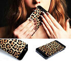 Hot HARD Apple Case Phone Cover Protector Skin For iPhone 5 iPhone 5s