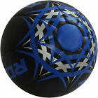 RDX Heavy Duty Rex Leather Medicine Ball 12KG,10KG,8KG,5KG Exercise Fitness Gym