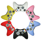 1PCS New Silicone Skin Case Cover for XBOX 360 Game Controller