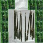 100 Home Sewing Machine Needles Hax1 15x1 90 /14 100 /16 110 /18 125 /20 for Singer