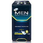 TENA for Men Level 2 (Choose Your Pack Size)
