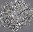 New ss10 3mm  HOT FIX Korean Rhinestones (30 gross) approx 4320 stones