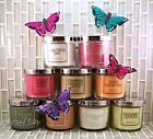 Bath and Body Works CANDLE Small 4oz