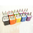 For Apple USB Iphone 5 Wall Charger Pin Data For HTC/Samsung  5S iPod Touch