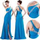 Queen Gown Pageant Bridal Celebrity Cocktail Formal Evening Prom Vintage Dresses