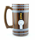 Beer Mug Stein Toasting Golf Tradie Dad Keg Father's Day Gift Birthday Party
