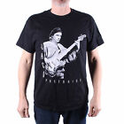 JACO PASTORIUS T SHIRT - JACO BERET 100% OFFICIAL JAZZ FUSION WEATHER REPORT FAB