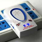 OD Best Electronic Pest Repeller Reject Mosquito Killer Helminth Repellent CAS☆