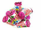 MINI LOVE HEARTS  RETRO WEDDING FAVOURS SWIZZELS SWEETS CANDY UK MADE