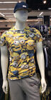Official Mens Many MINIONS DESPICABLE ME T Shirt from PRIMARK