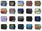 "Back To School Gift 2015 Sleeves 10.5"" Case Cover Pouch Galaxy Tab 3 4 10.1 iPad"