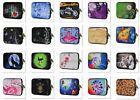 "Gift 2015 Back To School 10.1-10.5"" Tablet Sleeve Case Cover For Galaxy Tab iPad"