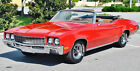 Buick+%3A+Skylark+MAGNIFICENT+OVER+70+CARS+AT+NO+RESERVE